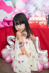 sofia x spidey (memoriafotografia) Tags: birthday party sofia daughter spiderman spidey familyday playday