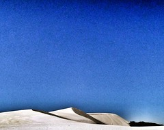 Parque das Dunas, Cabo Frio, RJ, Brazil! (Udmar Garcia) Tags: naturaleza sun holiday sol beach nature brasil riodejaneiro sand desert sandboarding dunes playa buzios desierto praias ferias dunas deserto discover cabofrio riodejaneirobeachs instasand riodejaneirodunes