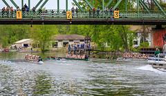 IMG_0868May 21, 2016 (Pittsford Crew) Tags: saratoga crew syracuse rowing regatta pittsfordcrew