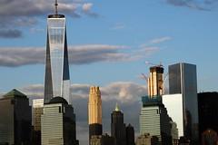 IMG_0471 (thehachland) Tags: newyorkcity building canon newjersey memorial state worldtradecenter empire statueofliberty christophercolumbus libertystatepark
