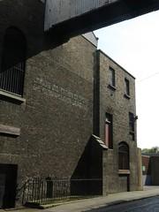 Guinness Storehouse (Paul McNamara) Tags: ireland dublin guinness brewery