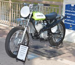 20160521-2016 05 21 LR RIH bikes show FL  0038