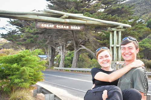 Pavel-Pavla_72_Great ocean road-0604.JPG