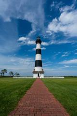 _DSC1532 (chriswheatley97) Tags: obx outer banks north carolina nc bodie island lighthouse