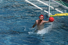 a3Z8400_R.Varadi_R.Varadi (Robi33) Tags: summer men sports water swimming ball fight action basel swimmingpool watersports waterpolo sportspool waterpolochampionship