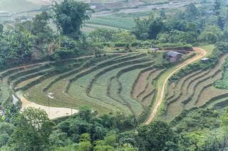 bao lac - vietnam 53