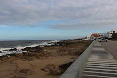 IMG_1070 (fernanda.pallante) Tags: praia faro uruguay teatro playa montevideo farol puntadeleste puntaballena sols losdedos uruguaynatural