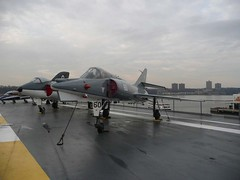 "Dassault Etendard IV M 1 • <a style=""font-size:0.8em;"" href=""http://www.flickr.com/photos/81723459@N04/27273885101/"" target=""_blank"">View on Flickr</a>"