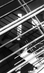 0001 (rafaltoczek) Tags: city urban chaos poland polska geometrical gdansk miasto urbanarchitecture geometrc