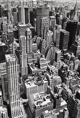 Downtown, Newyork City, USA / 2016 (onuruye) Tags: gununfotografi gununfotosu gununkaresi specialphotos special popularphotos popular instagram flickr trkiye turkey usa america unitedstatesofamerica unitedstates newyorker nyc newyork topoftherock architecture buildings bwphotography bw blackwhite blackandwhite streetphotography street canonphotography canon hdrphotography hdr holiday memory moment love followers like follow citylife cityscapes city lifestyle edit amazing best world travel blogger urban rural art pic photoshoot photogram photographers photography photograpgh fotograf photo foto