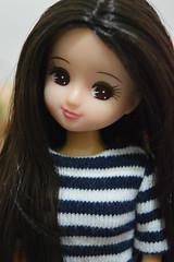 SweetLicca (tulatulip) Tags: cute japan doll pretty sweet chan fashiondoll takara licca beautifull liccachan liccadoll cutedoll prettydoll takaralicca takaraliccachan liccachandoll takaraliccachandoll