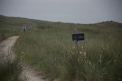 vacationing (=Mirjam=) Tags: juni fun cycling vlieland waddeneiland weekend dunes relaxing enjoy duinen fietsen fietspad odc biketrip vacationing 2016 nikond750