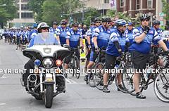 NPW '16 Thursday -- 260 (Bullneck) Tags: spring americana nationalpoliceweek cops police heroes macho toughguy federalcity washingtondc motorcops motorcyclecops motorcyclepolice biglug bullgoons motorcycle harley westorangepolice