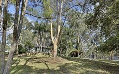 106 Private Road No.3, Bucketty NSW