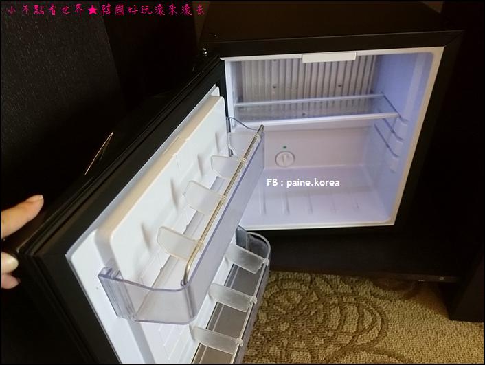 明洞Solaria Nishitetsu Hotel Seoul (32).JPG