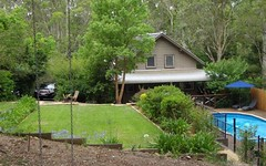 198 Moss Vale Road, Kangaroo Valley NSW