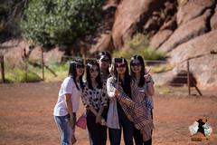 20160401-2ADU-048 Uluru