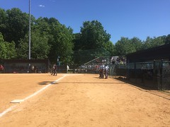 2015-16 - Softball - B Semifinals (HSMSE v. Scholars) (psal_nycdoe) Tags: kim tolve psal division schools public school athletic league publicschoolsathleticleague 201516 softball nyc new york city playoffs semifinals college staten island softballphotos 201516softballbsemifinalshsmsevscholars b hsformathscienceandengineeringccny ccny high for math science engineering scholars academy