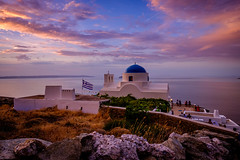 Serifos Island, Greece (Ioannisdg) Tags: flickr greece gr serifos milos egeo ioannisdg ioannisdgiannakopoulos gofserifos