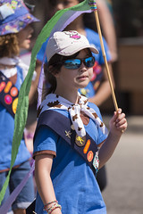 DUD_4589r (crobart) Tags: festival bread parade honey marching founders streetsville