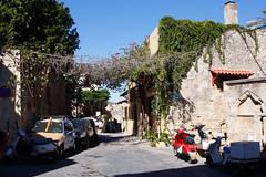 Rhodos-Ferien_10-10-09_15135 (G. Dominguez) Tags: city travel holidays ferien rhodos