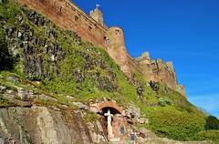 Bamburgh Castle, Bamburgh, Northumberland (Lemmo2009) Tags: northumberland bamburgh bamburghcastle