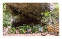 _MG_5381 (Chilo_Prez) Tags: amigos agua blanca tabasco montaa grutas cascadas macuspana