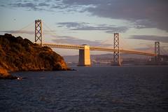 _MG_6329-1 (philsteinhauser) Tags: sanfrancisco california bridge night bay san francisco