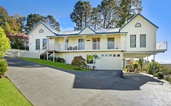 78a Warks Hill Road, Kurrajong Heights NSW