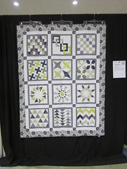 IMG_2944 (Aleed@) Tags: quiltshow 2015 northernstar