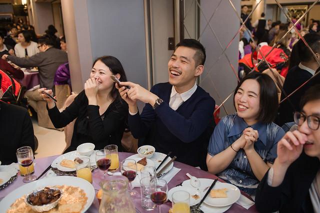 台北婚攝, 和璞飯店, 和璞飯店婚宴, 和璞飯店婚攝, 婚禮攝影, 婚攝, 婚攝守恆, 婚攝推薦-157