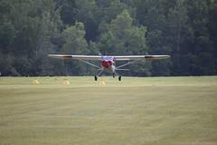 DSC_1028 (SkyPilot181) Tags: airplane aircraft airshow flyin d11