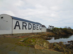 0020 (PalmerJZ) Tags: travel ireland castle scotland whisky scotch falconry