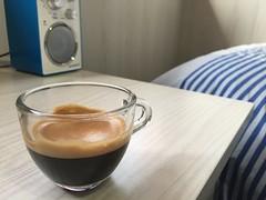 Sesiones de fotos a una taza de caf - 1 (AG-Wolf) Tags: coffee caf