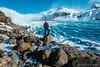 15.glacier (ΕΛΙΞ / ELIX) Tags: volunteering 2016 πρόγραμμα ισλανδία εθελοντικό elixconservationvolunteersgreece ελιξπρογραμματαεθελοντικησεργασιασ