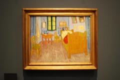 DSC_0450 (George M. Groutas) Tags: musedorsay orsaymuseum httpwwwmuseeorsayfren