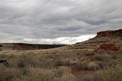 citadelpueblo_075 (HomicidalSociopath) Tags: arizona panorama landscape march nikon scenery citadel pueblo d60