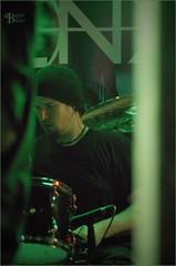 DeepGround-Enemy-I-live-2016-28
