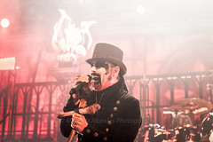 King Diamond (Marisela Morales Photography) Tags: show london concert king live gig livemusic heavymetal diamond conspiracy concertphotography livephotos blackmetal theforum sleeplessnights musicphotography mattthompson mikkeydee gigphotography kingdiamond londongig livemusicphotography mercyfulfate canonphoto pontusegberg michaeldenner kimbendixpetersen kimpetersen cometothesabbath andylarocque mikewead mariselamoralesphotography abigailtour mkamoralesphoto mkmoralesphotography kingdiamondlive kingdiamondabigail abigailtour2016 kingdiamond2016 kingdiamondphotos abigailalbum abigailguitar