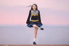 Irish Dancing at Sunset (The Mirrored Image Photography) Tags: family baby boston closeup kids fun photography familyportraits babies child natural outdoor capecod candid massachusetts plymouth posed newborn seniorpictures southshore easygoing irishdancing stepdancing childphotographer childphotography studiophotography irishdance childportrait professionalphotos photographystudio familyphotography familyphotographer naturallightphotography 02061 portraitsession childrensphotography professionalphoto creativephotographer photographystudios 02043 02360 newbornphotography bestphotographers katherinejackson familyportraitphotos bestfamilyphotographer southshorephotographer scituatephotographer 02330 02364 familyportraitpictures bestchildphotographers bestfamilyportraits cohassetphotographer hinghamphotographer norwellphotographer stylednewbornsession themirroredimagephotography awardwinningchildphotographer familyphotoportraits familyphotographernaturalsetting familyportraitpackages familyportraitsboston southshorephotographers themirroredimagecom