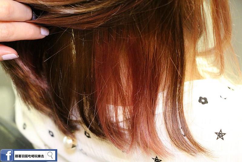 Rainbowhair東區美髮沙龍104