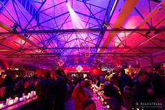 20160616-33-Dark MOFO 2016 Winter Feast (Roger T Wong) Tags: lighting red people food art festival night crowd australia tasmania hobart stalls winterfest 2016 pw1 sony1635 princeswharf1 rogertwong darkmofo sel1635z sonya7ii sonyilce7m2 sonyalpha7ii sonyfe1635mmf4zaosscarlzeissvariotessart