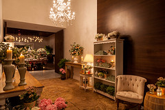 IMG_0216_Julia_Ribeiro (marianabassi) Tags: casaitaim rústico romântico corredordeentrada rosa branca madeira aubusson armáriodebemcasado