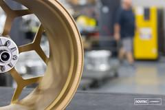 Vossen Forged- NV Series NV1 - Satin Gold - 46313  -  Vossen Wheels 2016 - 1011 (VossenWheels) Tags: wheels nv forged madeinusa nv1 satingold nvseries madeinmiami forgedwheels vossenforgedwheels vossenwheels2015 novitecxvossen