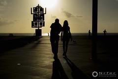 sombras / shadows (nrfer) Tags: fujifilm x20