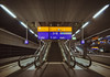 Ausgang from 1–2 (Fake Truth) Tags: berlin germany geotagged deutschland gate lift escalator platform hauptbahnhof trainstation handheld gps manualfocus bowers movingstaircase samyang berlincentralstation rokinon sonya7 samyang1428 sonyemount utc0 trul16two columbusv990 geodatafrom16062500first50000deletedgpx samyang1428f316a0060 timeshiftedbyminusonesecondcomparedtooriginalsonya7time