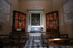 20160629_pisa_camposanto_5555y (isogood) Tags: italy church grave cemetary religion gothic christian pisa monastery tuscany renaissance necropolis barroco camposanto