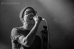I Cani @ Alcatraz, Milano 2016-5.jpg (Patri Ran) Tags: rock live milano concerto musica indie alcatraz canon5d icani patrizioranzani