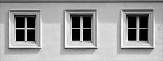 Square in square (jefvandenhoute) Tags: light brussels blackandwhite monochrome lines belgium belgique sony shapes belgi bruxelles brussel rx10 photoshopcs6