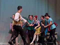 DAVE2906 (David J. Thomas) Tags: ballet dance dancers performance jazz recital hiphop arkansas tap academy snowwhite dwarfs batesville lyoncollege nadt northarkansasdancetheatre